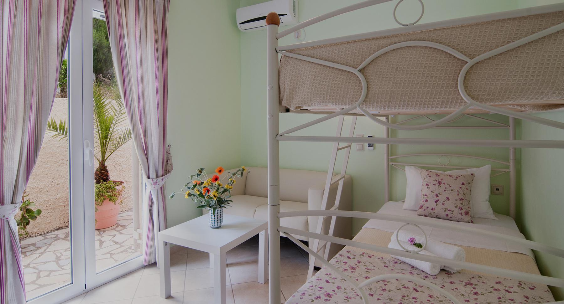 kefalnia_villa_regina_interior_003